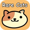 Rare Cats for Neko Atsume - Kitty Collector Guide