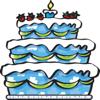 Happy Birthday stickers by wenpei Wiki