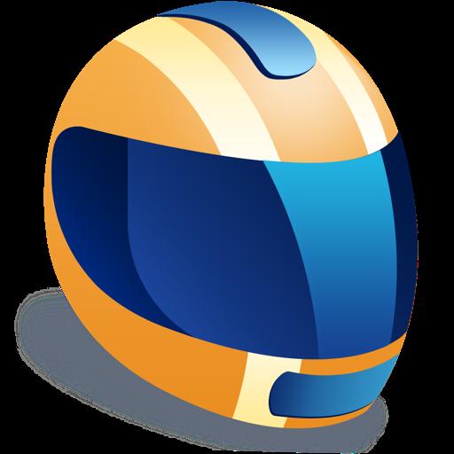 SurfPro VPN - Лучший VPN для защиты приватности