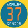 Arduino 37 Sensor