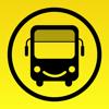 Dublin Transport - live DART, Luas & bus times