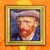 Van Gogh Museum Visitor Guide - Vincent Van Gogh