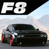 Furious 8 Racing - Pro Wiki