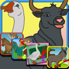 Fun Games With The Farm Animals Wiki