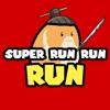 Super Run Run Run HERO EDITION run application