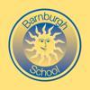 Barnburgh PS (DN5 7EZ) Wiki