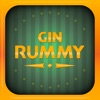 Gin Rummy by ConectaGames