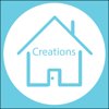 Creations Tenants Wiki