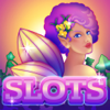Forest Pixie Slots