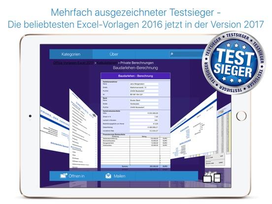 Fantastisch Beliebtesten Powerpoint Vorlagen Galerie ...