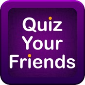 Quiz Your Friends - See who knows you the best  hacken