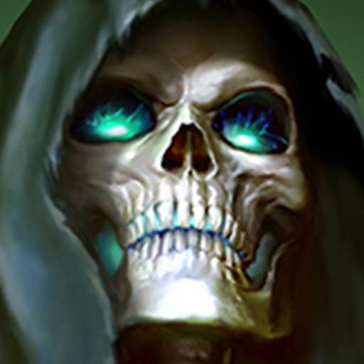 魔法门之死亡之刃-再现经典的单机策略RPG游戏
