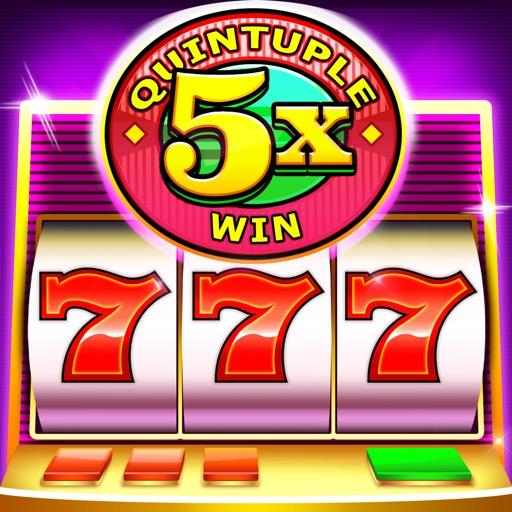 de online casino deluxe slot