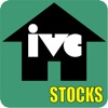 IVC Mortgage Stocks