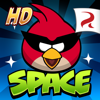 Angry Birds Space HD Wiki