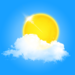 The Weather Radar - Free Weather Forecast app