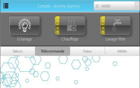 Zenius Maestro screenshot 2