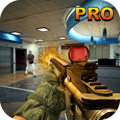 Real Shoot Hunter 3d Pro iOS App