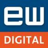 ew-Magazin Wiki