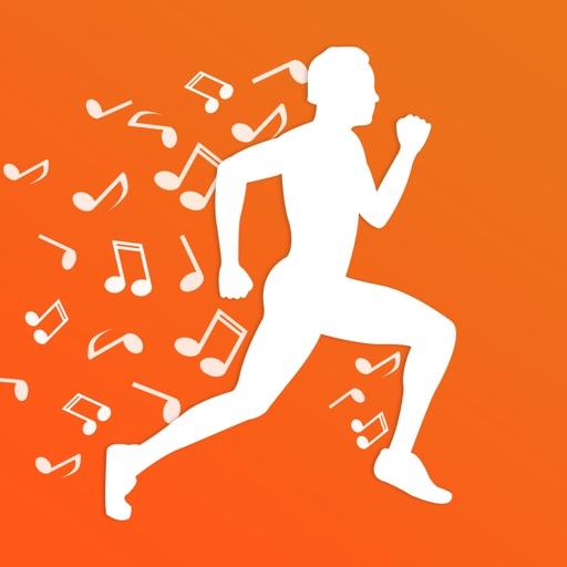 RockMyRun - Workout Music & Running Tracker App Ranking & Review