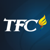 TFC: Watch the latest Pinoy movies & TV shows