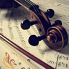 download Classical Music For Work | Premium
