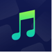 Musique Gratuite sur Music Ninja - Player de MP3