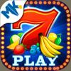 777 Classic Casino Slots: Free Lucky SLOT HOT! Wiki