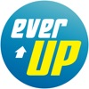 ever up