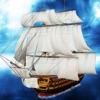 Haki Emperor - Dream Pirate