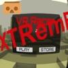 VR Racer Xtreme