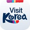 韩国自助游