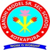 Gandhi Model Sr Sec School