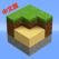 建造世界2:积木游戏免费版