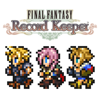 FINAL FANTASY Record Keeper Wiki