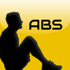 30 Day Ab Challenge Free - 6 Pack Ab Workouts