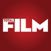 Total Film: the smarter movie magazine