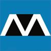 Metronome MC1