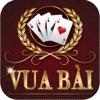Vua Bai Vip - Game Danh Ta La Xoc Dia Hay Online