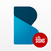 BLISKO (Komunikator SISMS)