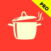 Healthy CrockPot Recipes Pro: Cook And Learn Guide