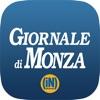 Il Giornale di Monza Digitale