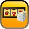 SloTs — Grand Tap Free Slot Las Vegas Games