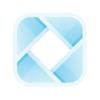 拼图卷 - 便捷的图文编辑,长图,长微博拼接工具