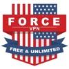 VPN Force - Free unblock proxy