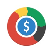DayCost - Personal Finance, Income, Expense