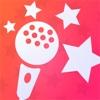 Karaoke 2.0 Sing with star karaoke mid