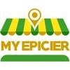 My epicier