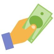 Rental Cash Flow Calculator on the App Store