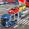 Multistory Car Transport Truck 3D win awesome prizes